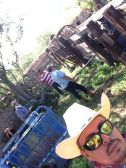 herradero rancho el tarahumar