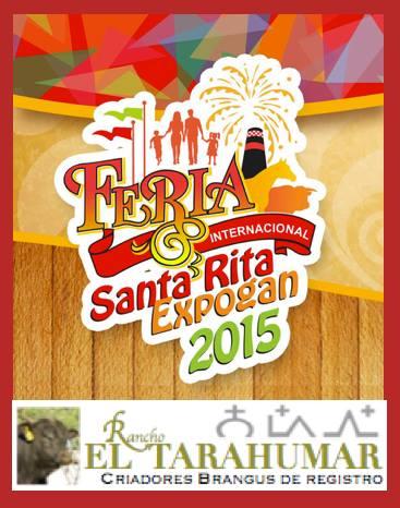 poster expo tarahumar