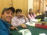 expoagro chihuahua 2015 - 12 de 36
