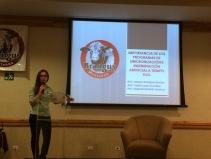 expoagro chihuahua 2015 - 26 de 36