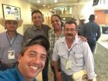 expoagro chihuahua 2015 - 28 de 36