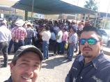 expoagro chihuahua 2015 - 29 de 36