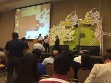 expoagro chihuahua 2015 - 36 de 36