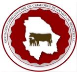 logo achcgr 2015