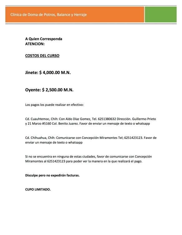 informacion clinica doma potros 1