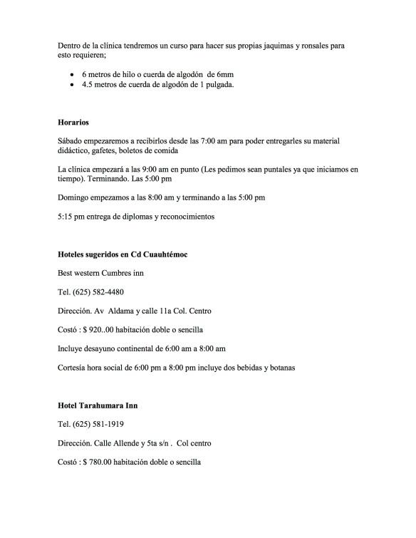 informacion clinica doma potros 3