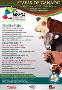 programa-expo-ganadera-jalisco-2016